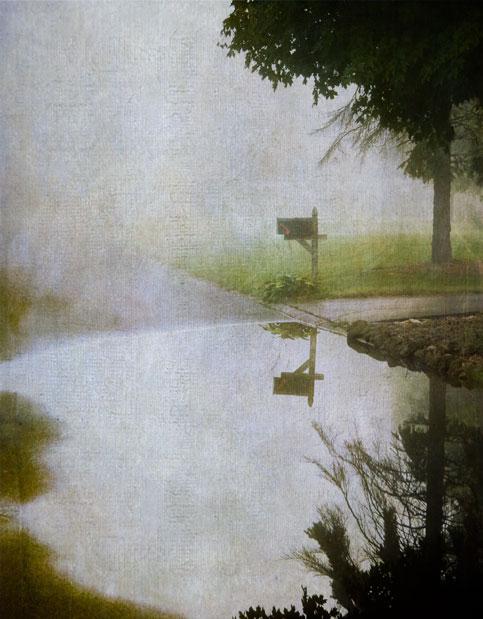 channing_pond_5665