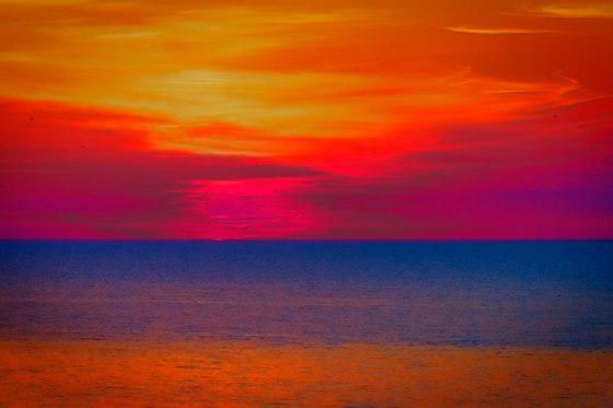 Lake_Michigan_13-7624