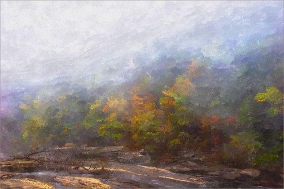 FotoSketcher---CumberlandFalls_5739-179-10-60-var-70