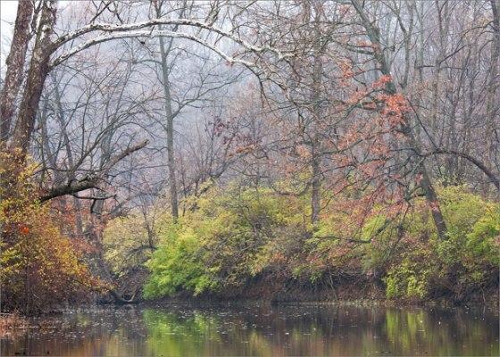 upstream_0838