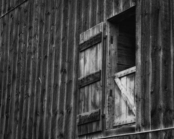 Conner-Prairie-0836-Edit