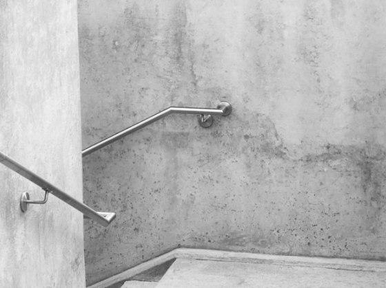stairs_0881-Edit