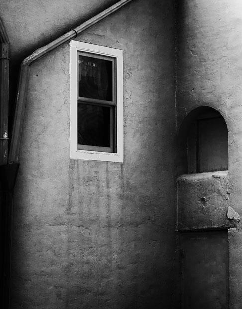 Window_7492_3-Edit