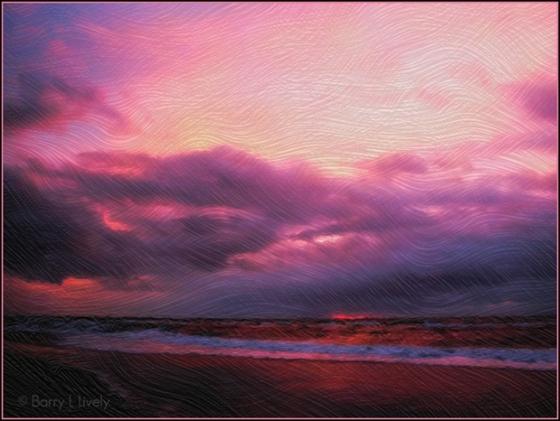 Ocracoke_0726-Edit