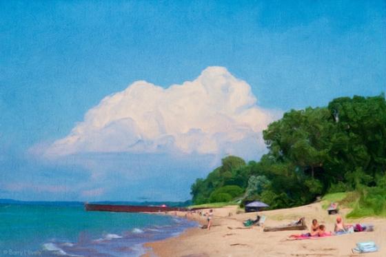 Lake-Michigan-14-3102_CPE_OP