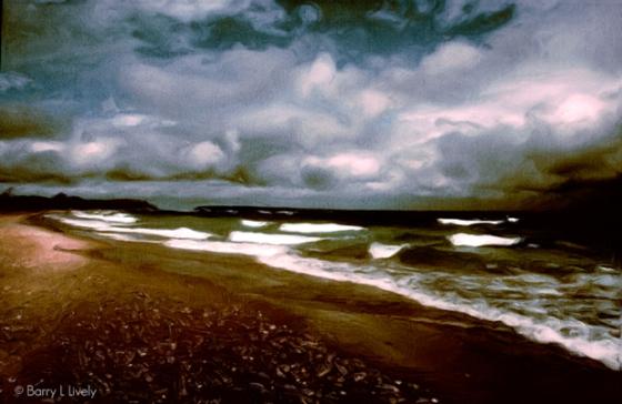 Sleeping-Bear-shore-dusk-3_CPE_COP