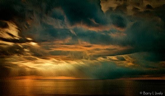Lake_Michigan_13-7465_DAP_Golden-Age