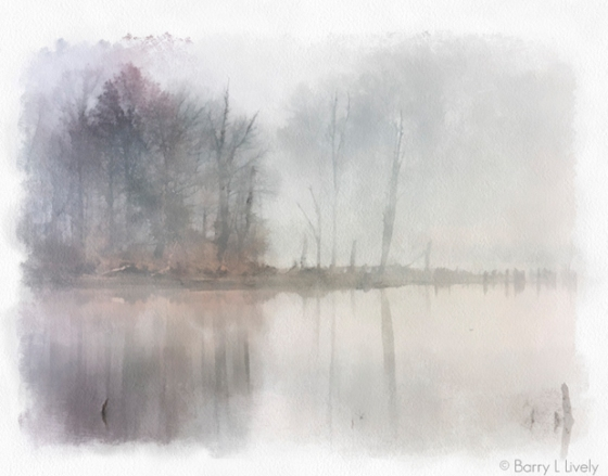 _MG_1176_DAP_Aquarell