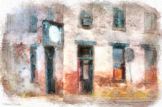 _MG_6810_1_2_4_8_tonemapped_DAP_Watercolor