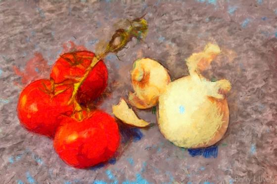 untitled-0652-Edit_DAP_Gogh2HD