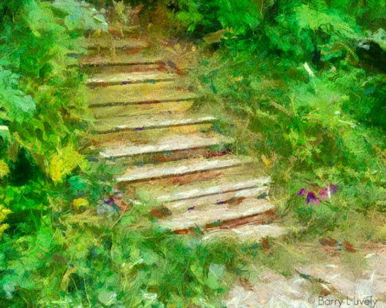 untitled-0913_2_DAP_Monet