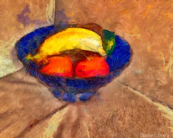 untitled-0949_DAP_Gogh2HD