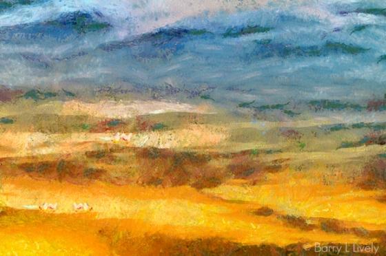 untitled-5217_DAP_Monet