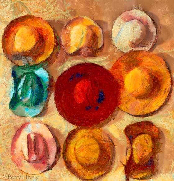 Clone-of-SallysStudio_1645_cr_Oils_FineCamel10_SSP_DAP_Gogh2HD