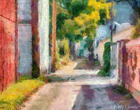 madison_6671_69_70_tonemapped_DAP_Monet