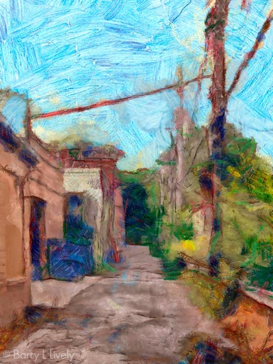 untitled-1068-Edit_DAP_Gogh2HD