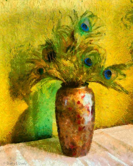untitled-3572_DAP_Monet