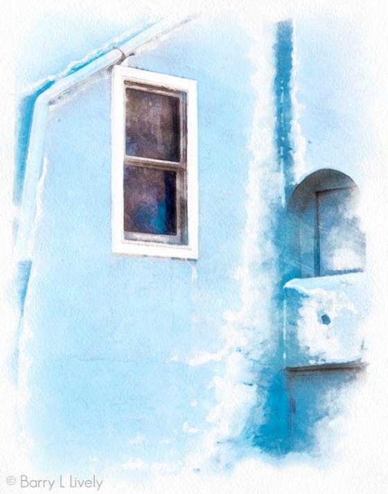 Window_7492_2_DAP_Aqua-Real