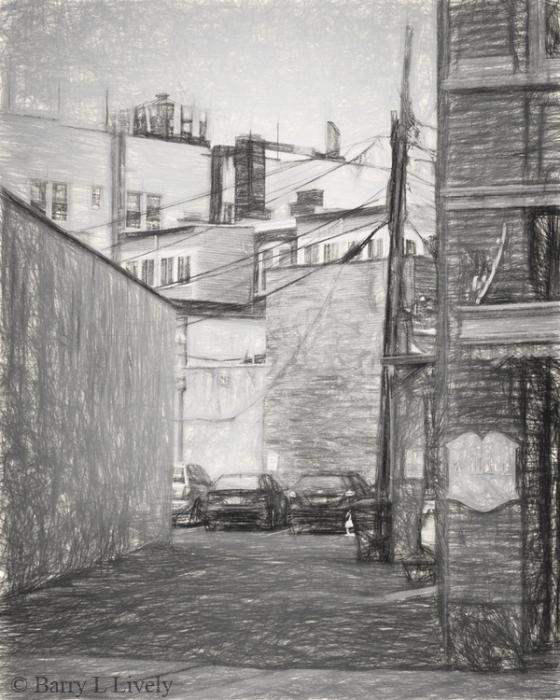 NJ-14-1911-Edit-SW3