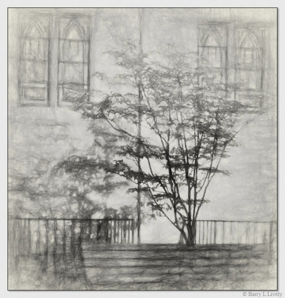 FotoSketcher---Trinity_Church_9785-OPS-def_FP-0_SS1