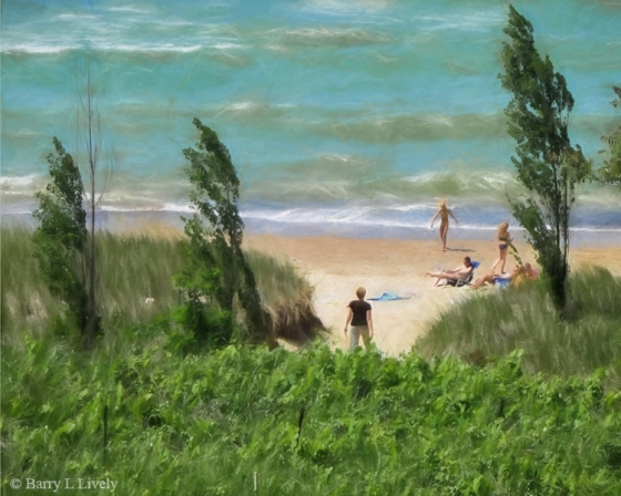 Lake_Michigan_13-0474-OGBR