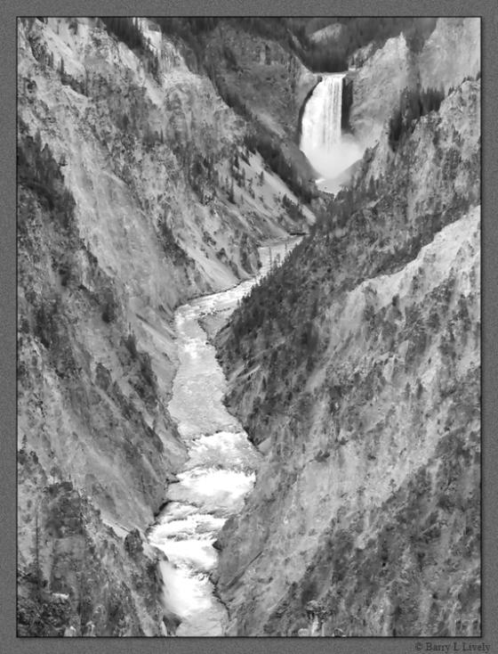 Yellowstone_5298