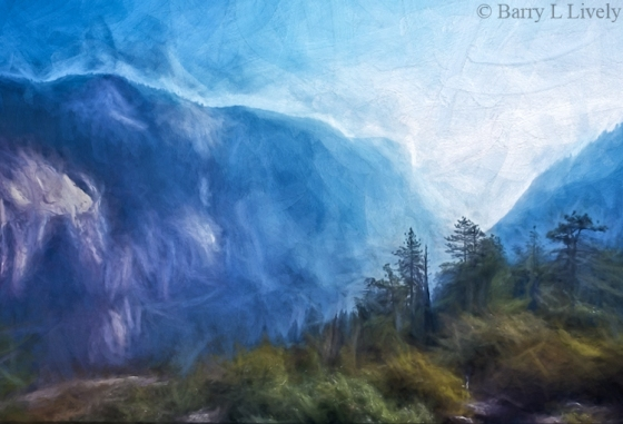 Yosemite-valley-OGBR-1