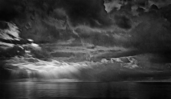 Lake_Michigan_13-7465_DAP_Golden-Age-011