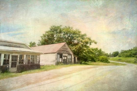 2016-Ohio-Sally-8673-Edit-APH