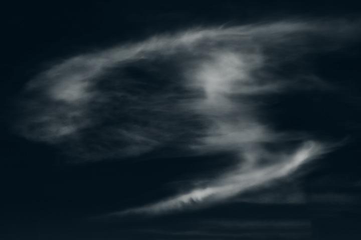 Cloud over 56thStreet