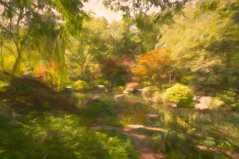 Gibbs Gardens, GA,2